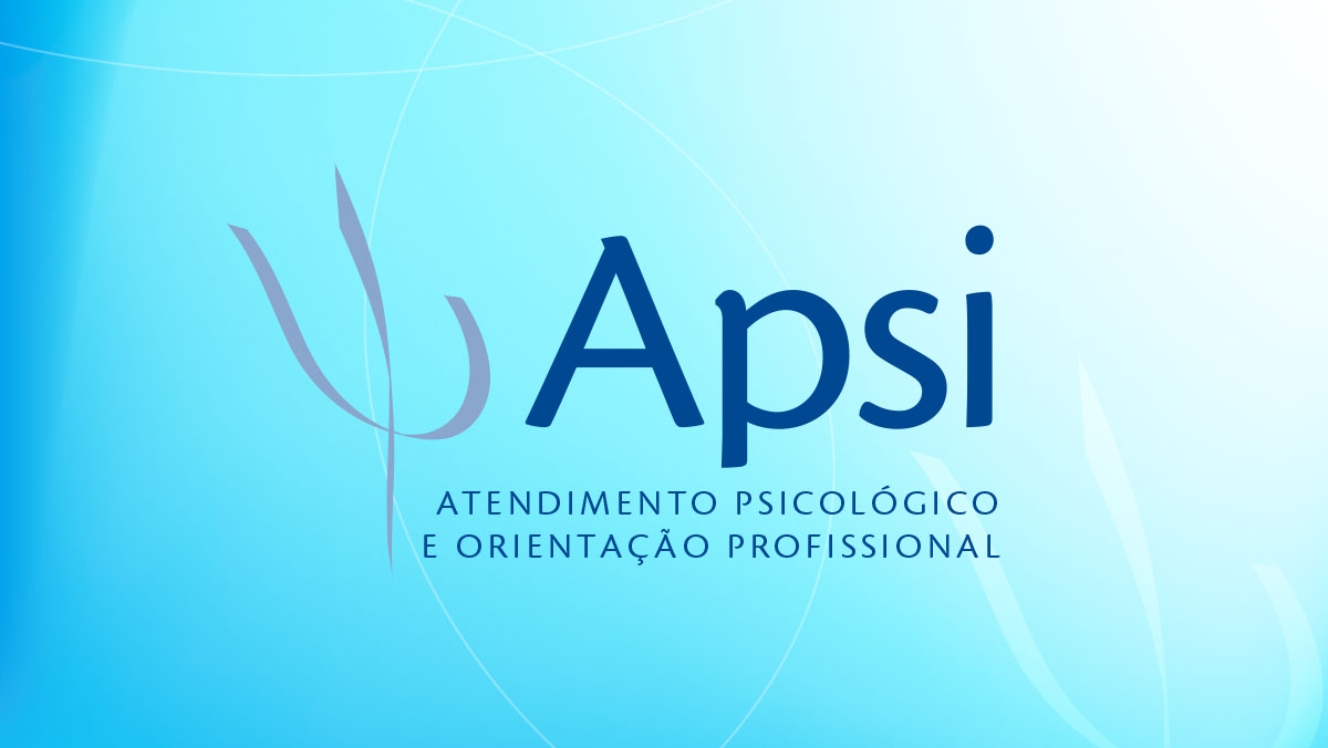 portfolio-apsi1