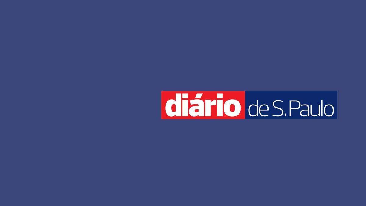 portfolio-diario1