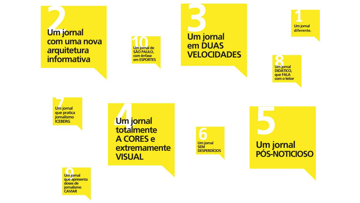 portfolio-diario2