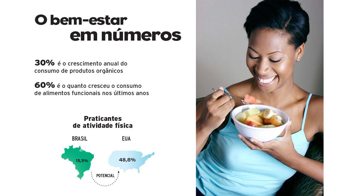 portfolio-fb-apresentacao4