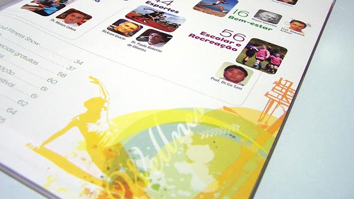 portfolio-fb-guia2