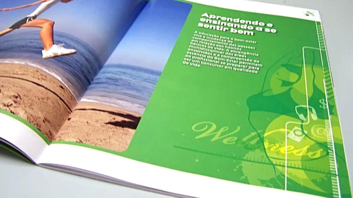 portfolio-fb-guia3