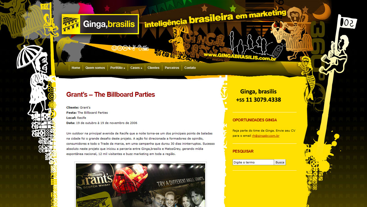 portfolio-ginga2