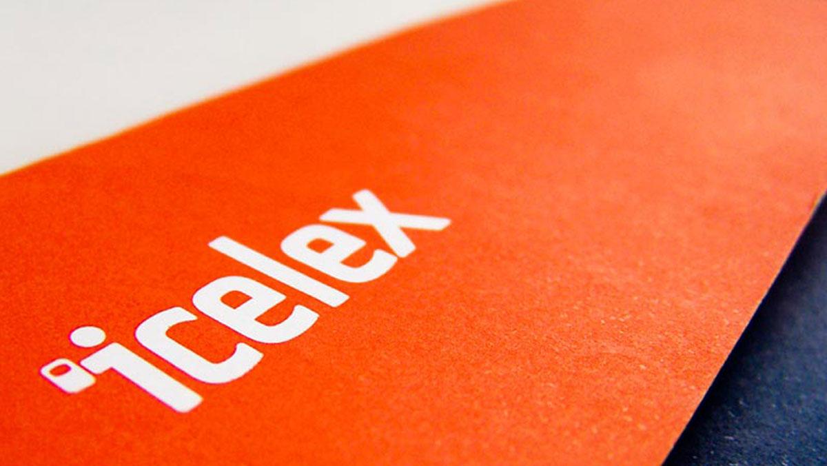 portfolio-icelex1