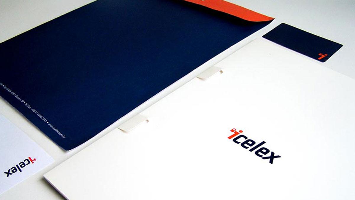 portfolio-icelex3