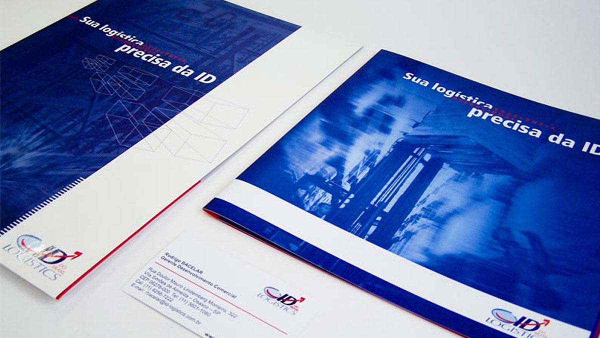portfolio-id1