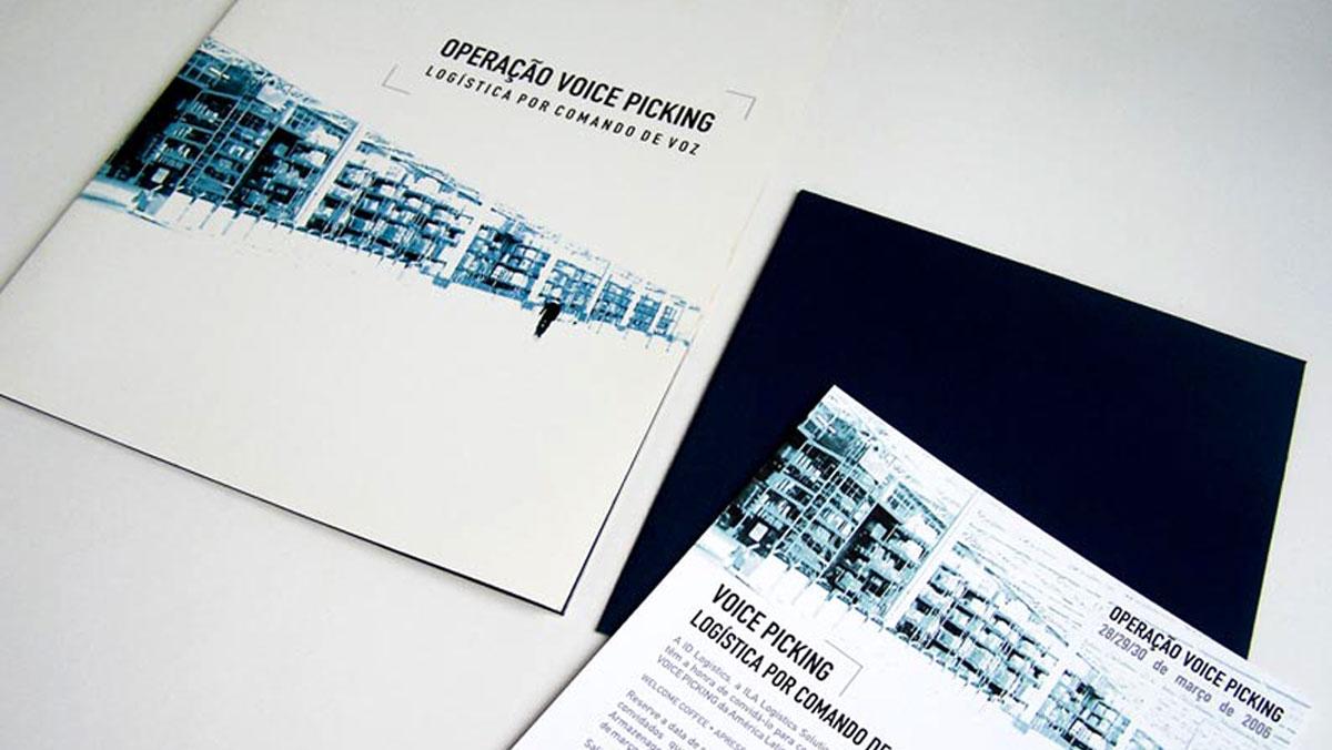 portfolio-id3