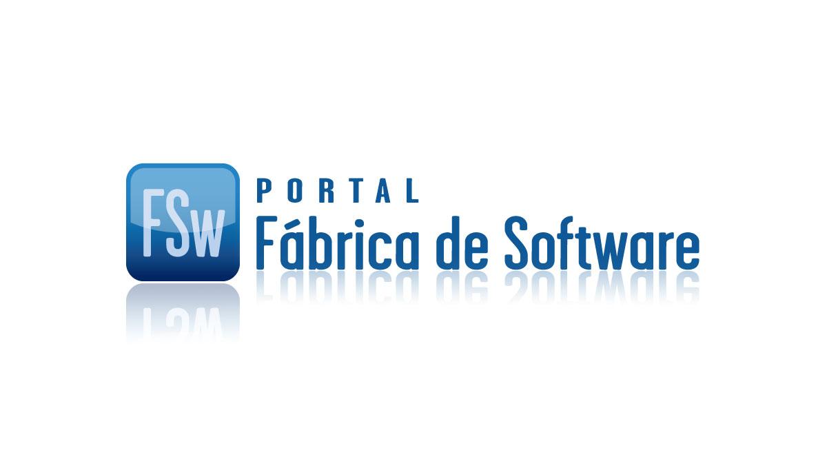 portfolio-logos-fsw