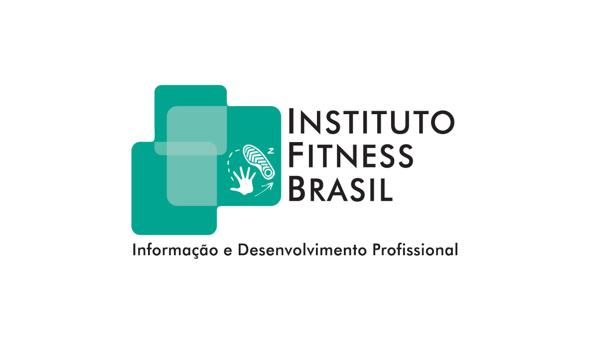 portfolio-logos-ifb