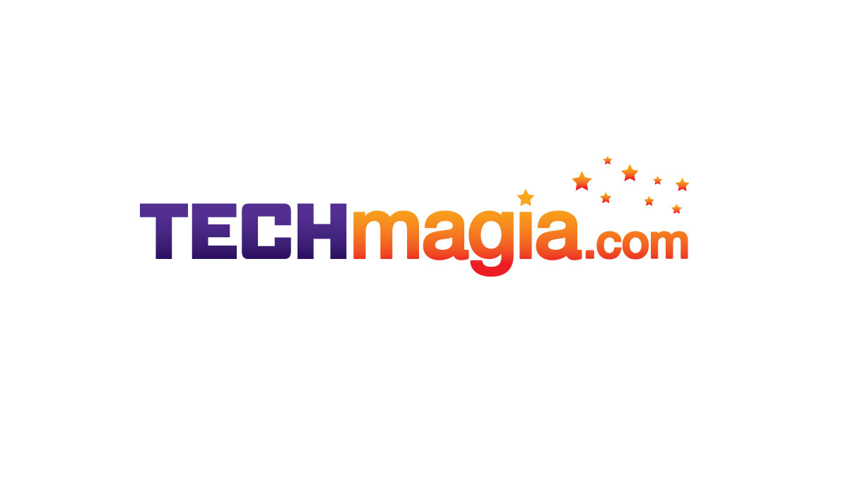 portfolio-logos-techmagia