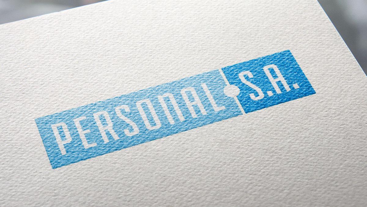 portfolio-personalsa-1
