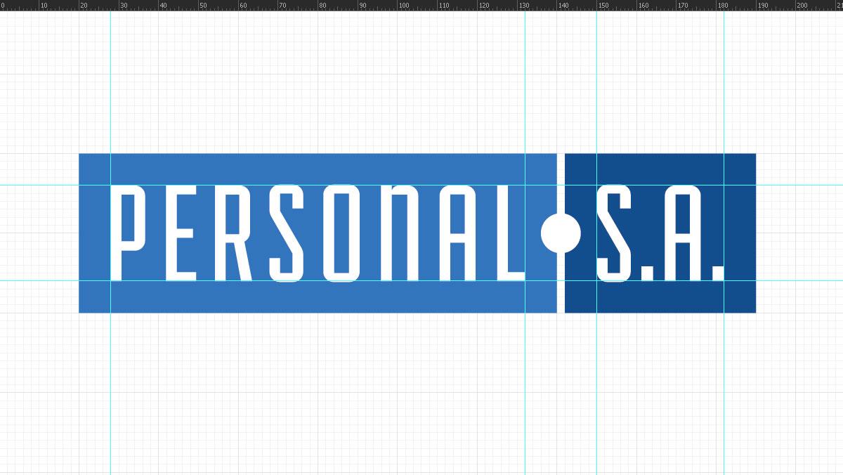 portfolio-personalsa-2