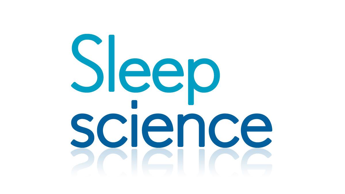 portfolio-sleep1