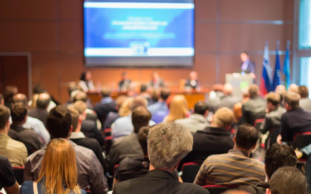 Como deixar sua apresentação mais interessante e eficaz: o que fazer e o que não fazer no PowerPoint